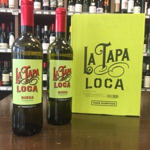 Los mitos del vino blanco en la mesa